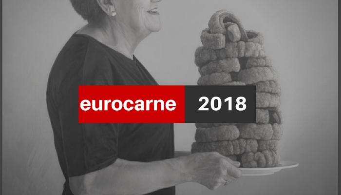 Eurocarne publica nota de prensa de Segell Expres