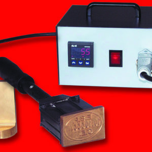 marcadores eléctricos