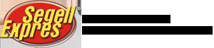 Segell Expres – Marcaje Industrial Alimentario