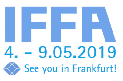 Messe Frankfurt mostrará en IFFA nuevos pabellones mejorando la experiencia de visitar la feria