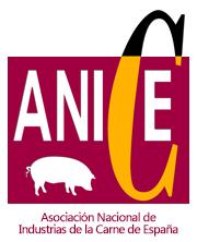 ANICE plantea al MAPA propuestas que agilicen las exportaciones de carne de vacuno