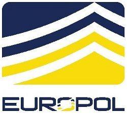 Incautan más de 100 millones en euros en productos alimentarios falsificados